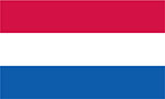 Netherlands Top 10 Imports
