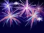 Top Fireworks Exporters