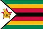 Zimbabwe's Top 10 Exports