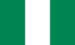 Nigeria's Top 10 Exports