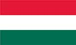 Hungary's Top 10 Exports
