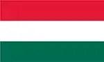Hungary's Top 10 Exports