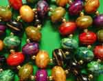 Jewelry conceptual