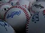 Top Baseball Exporting Countries