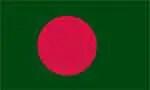 Bangladeshi flag