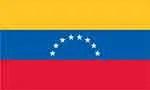 Venezuela's Top 10 Exports
