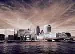 United Kingdom Major Product Supply Advantages