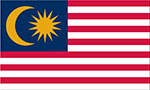 Malaysia's Top 10 Exports