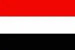 Yemeni flag