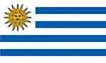 Uruguay's Top 10 Exports