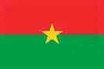 Burkina Faso's Top 10 Exports