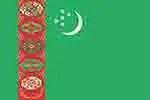 Turkmenistan's Top 10 Exports