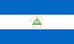 Nicaragua's Top 10 Exports