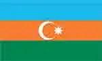 Azerbaijan's Top 10 Exports