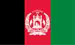 Afghanistan's Top 10 Exports