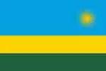 Rwanda's Top 10 Exports