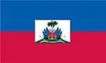 Haiti's Top 10 Exports