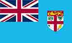 Fiji's Top 10 Exports