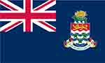 Top 10 Exports from Cayman Islands
