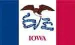 Iowa's Top 10 Exports