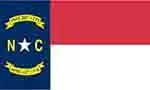 North Carolina's Top 10 Exports