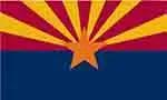 Arizona's Top 10 Exports