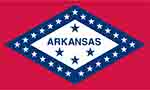 Top 10 Exports from Arkansas