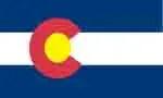 Colorado's Top 10 Exports