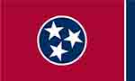 Tennessee's Top 10 Exports