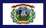 West Virginia's Top 10 Exports