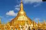 Myanmar's Top 10 Imports