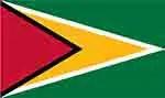 Guyana's Top 10 Exports
