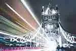 London bridge (courtesy of Pixabay.com)