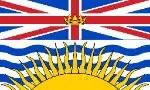 British Columbia's Top Exports