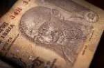 Indian Rupee (courtesy of Pixabay.com)