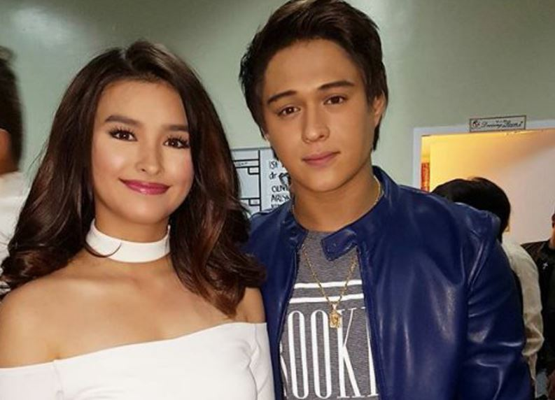 Top 10 Most Popular Loveteams In The Philippines 2018