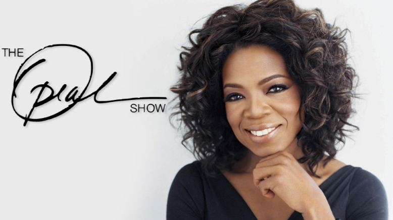 Image result for oprah winfrey 2017