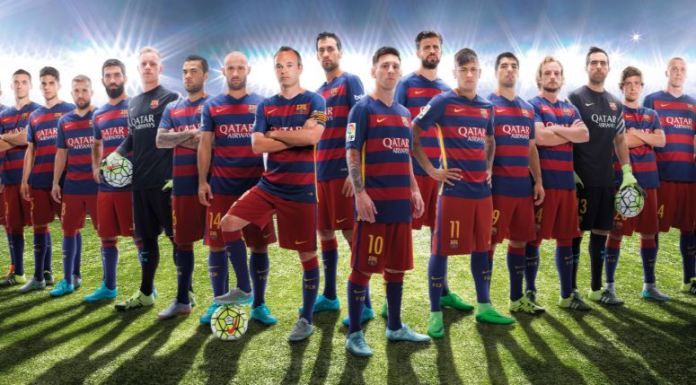 barcelona-top-most-richest-football-clubs-2017