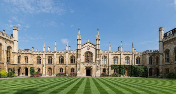 Image result for england university
