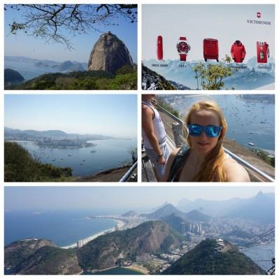Rio 06 Collage