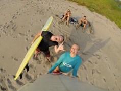 popoyo_surf_01