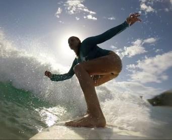 popoyo_surf_25