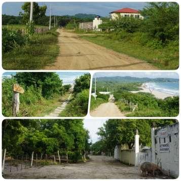 collage_popoyo-road
