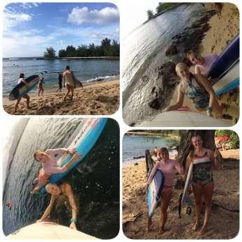 collage-surf10