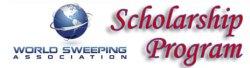 ScholarshipLogo