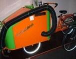 Dutchbikesweeper