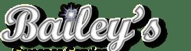 BaileysLogo