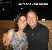 LauraJoseMoore333