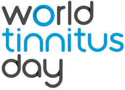 https://i2.wp.com/www.worldtinnitusday.com/wp-content/uploads/2015/04/WTD-colour-Small.png?resize=256%2C184