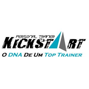 Kickstart - O DNA De um Top Trainer